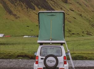 turister i tält-5794