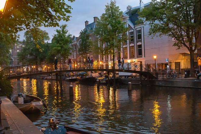Amsterdam-6871