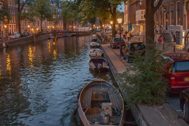 Amsterdam-6874