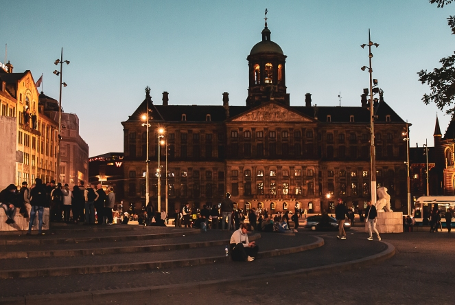 Amsterdam-6883