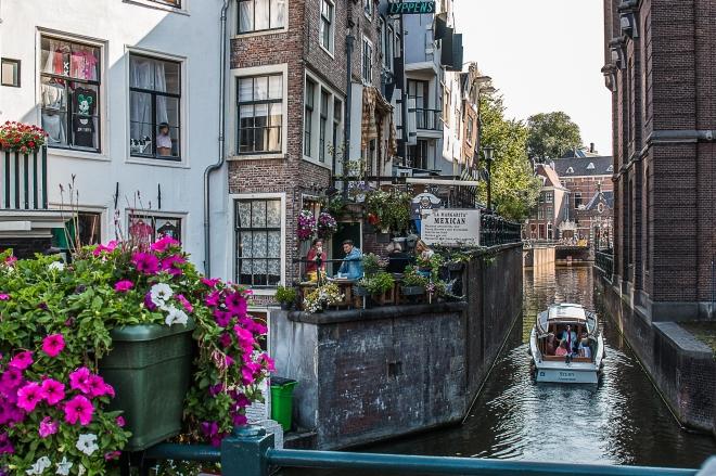Amsterdam-6914