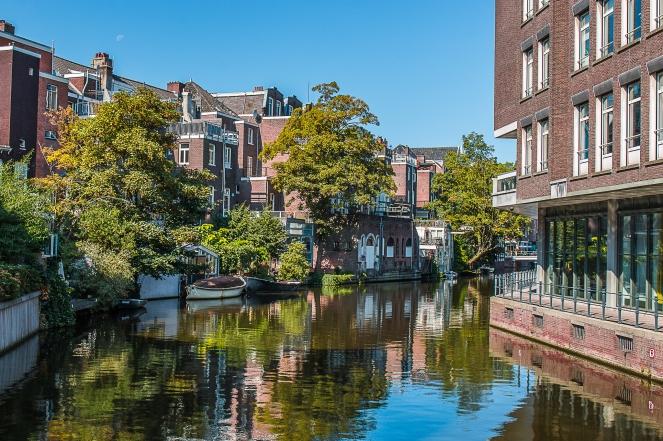 Amsterdam-6941