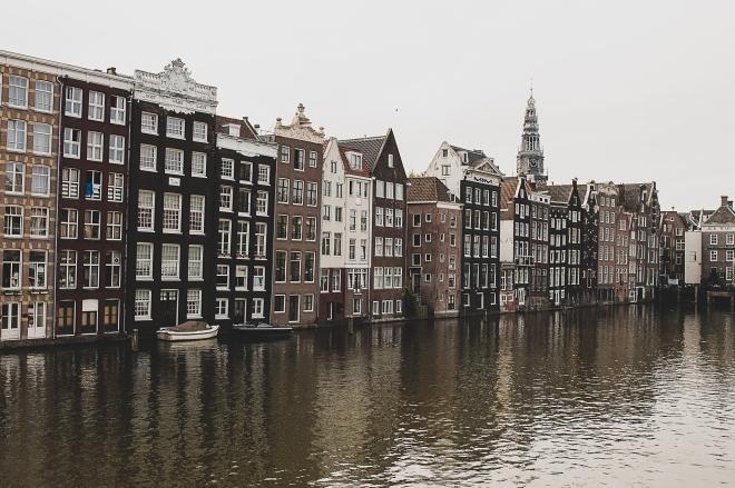 Amsterdam-7049