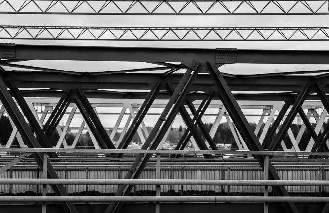 broar, linjer-7308