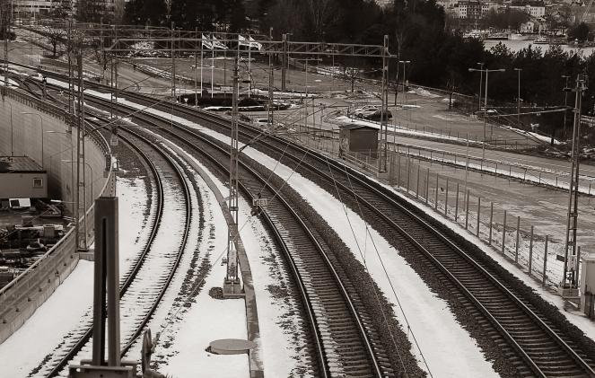 järnväg-7303
