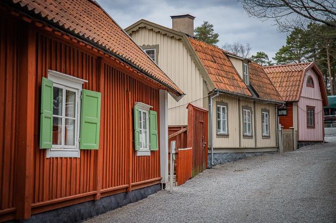 Gamla hus-7695