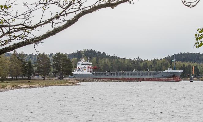 Båt-8173