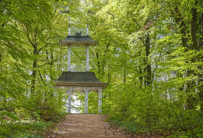 Bokskog m lusthus-8236