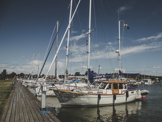 Nauticat-8492-2
