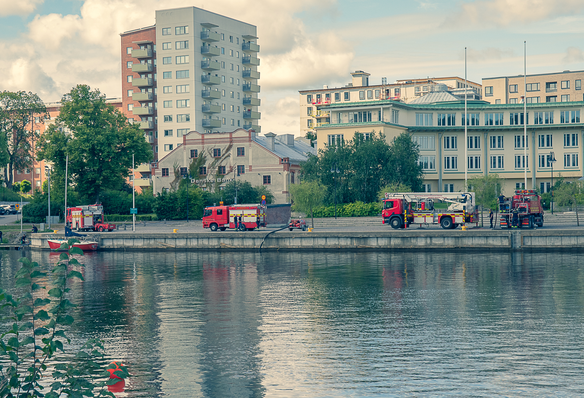 brandbilar-8766