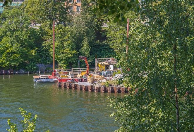kanalbreddning-8816