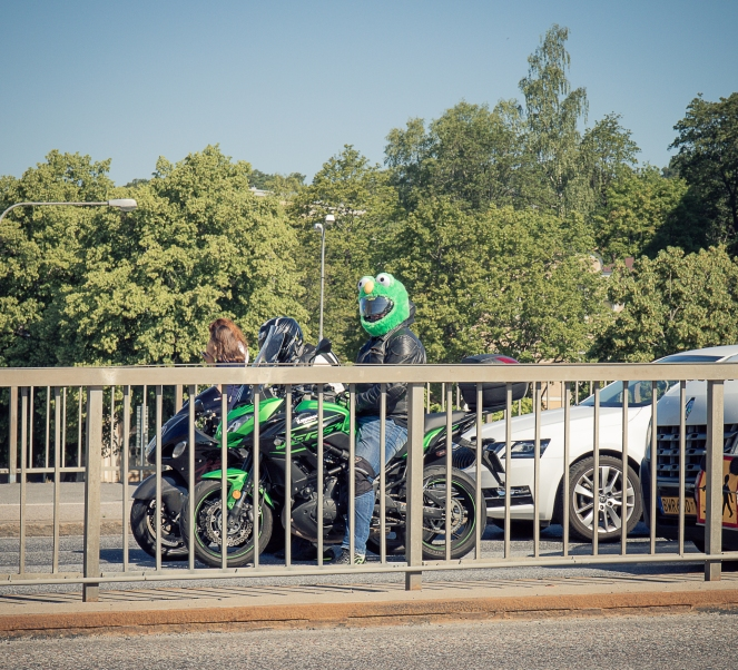 motorcykel-8832