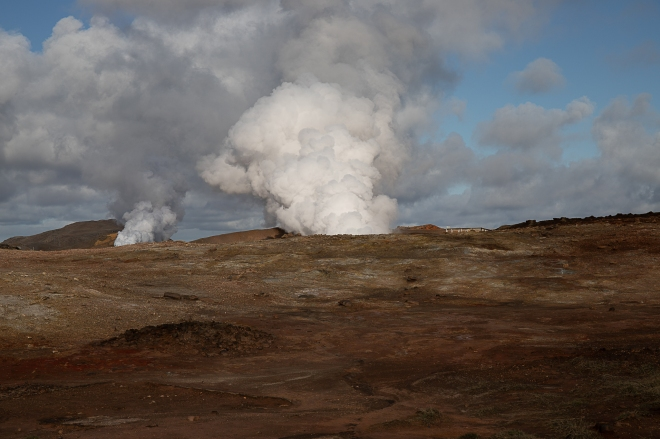 Gunnuhver, Reykjanes-9417