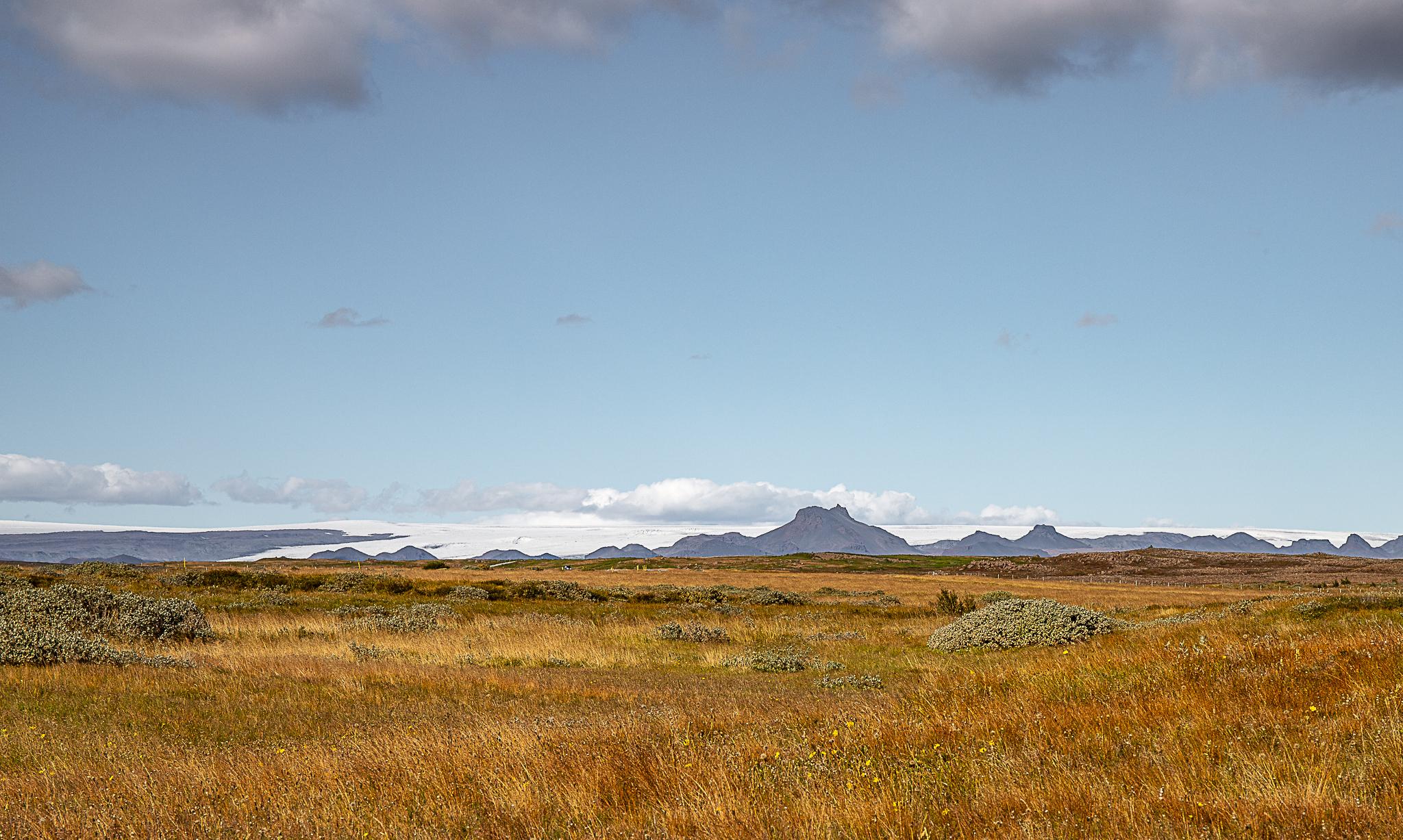 Langjökull-9320-2