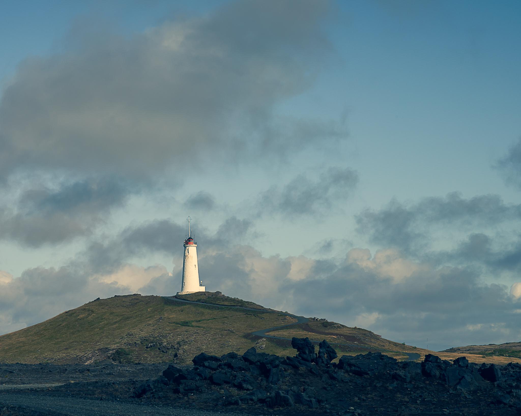 Reykjanesviti-9358-2