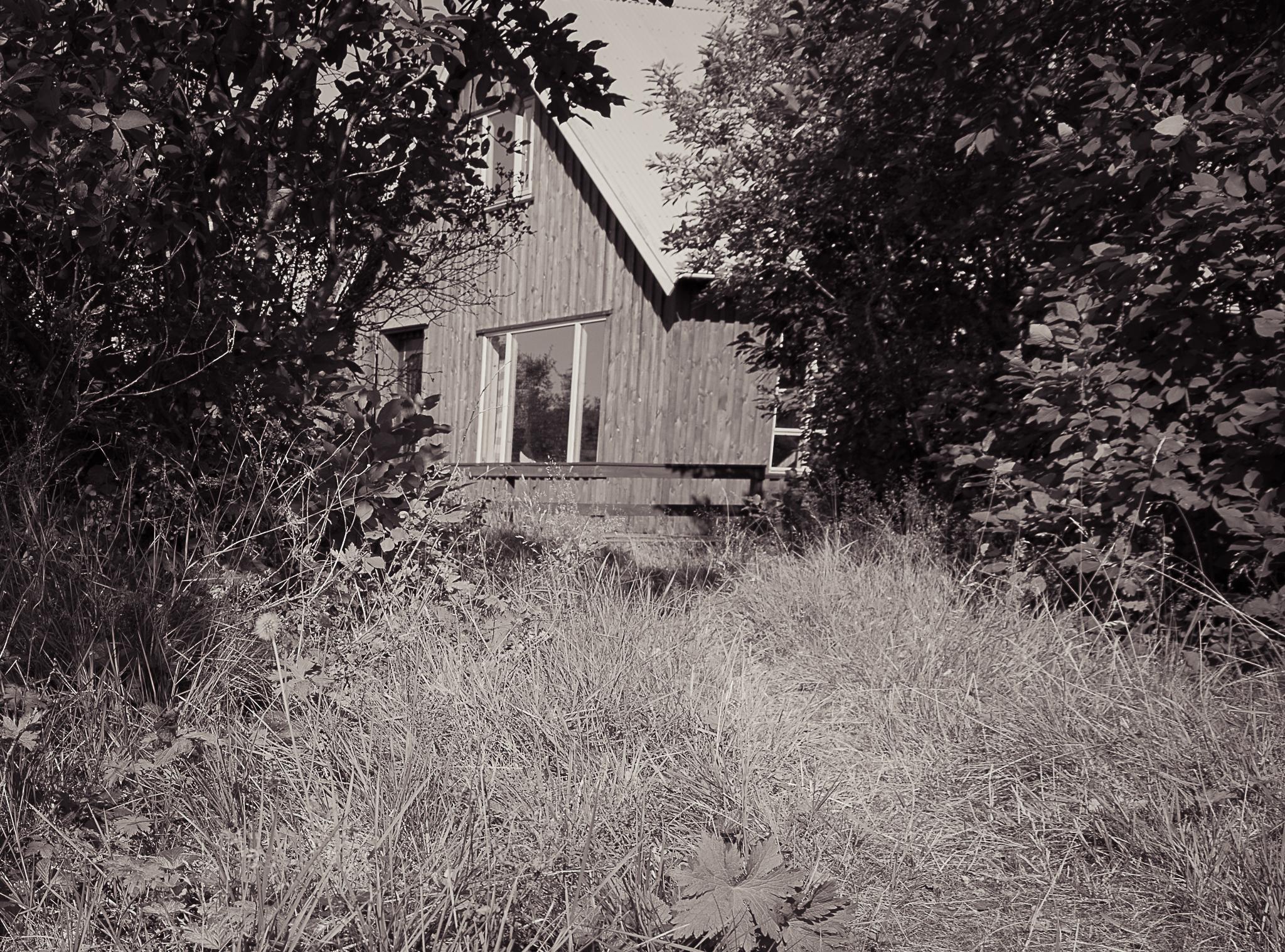 Sommarhuset-9255