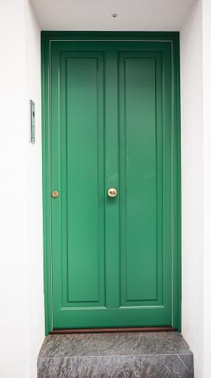 Dörr-9470