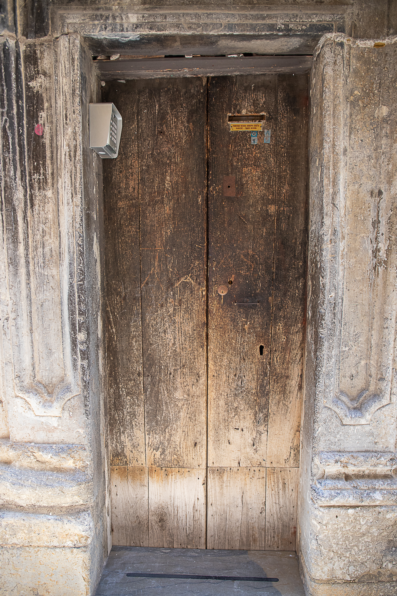 Dörr-9495