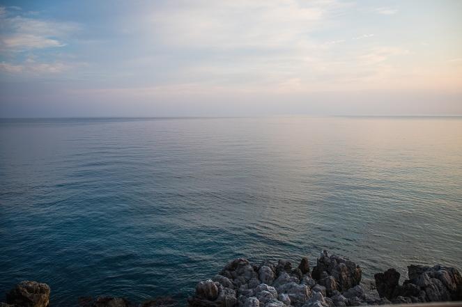 Havet-9458