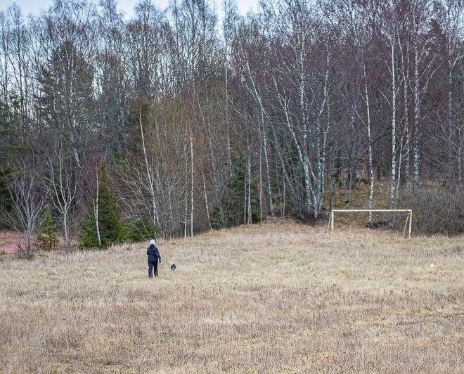 Bjössi-0028