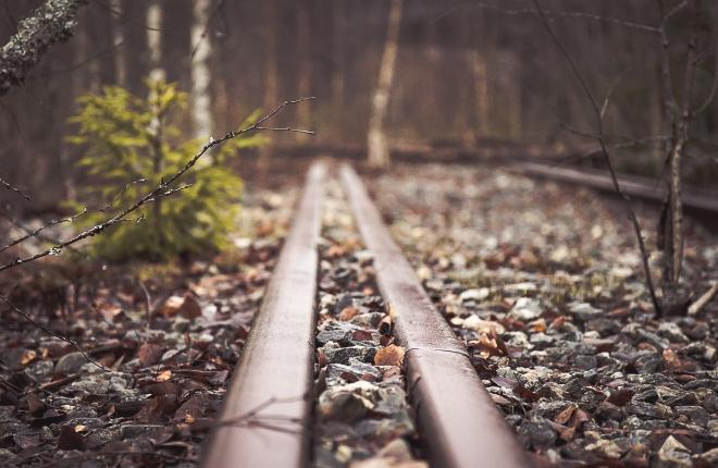 Järnvägsspår-0080